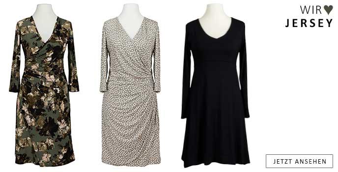 Kleider aus italien importieren