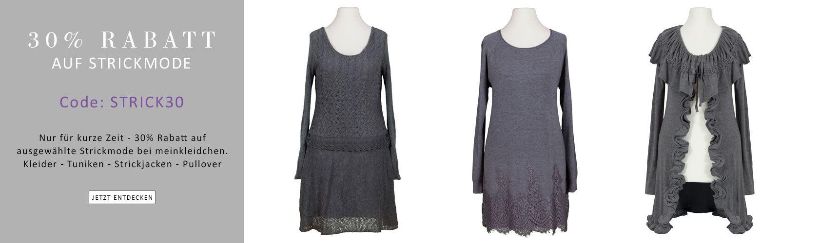 italienische damenmode online bestellen| meinkleidchen