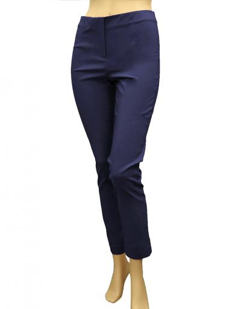 Bengalin Hose, blau (Bild 1)