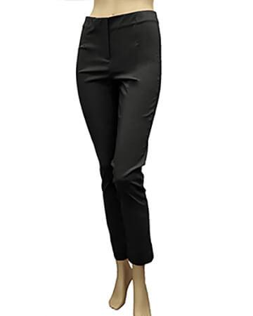 Bengalin Hose, schwarz (Bild 1)