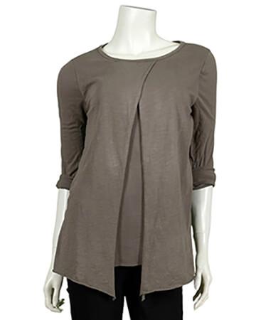 Shirt, schlamm (Bild 1)