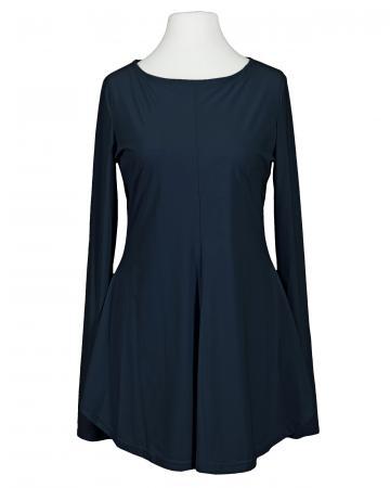 Jersey Shirt, blau (Bild 1)