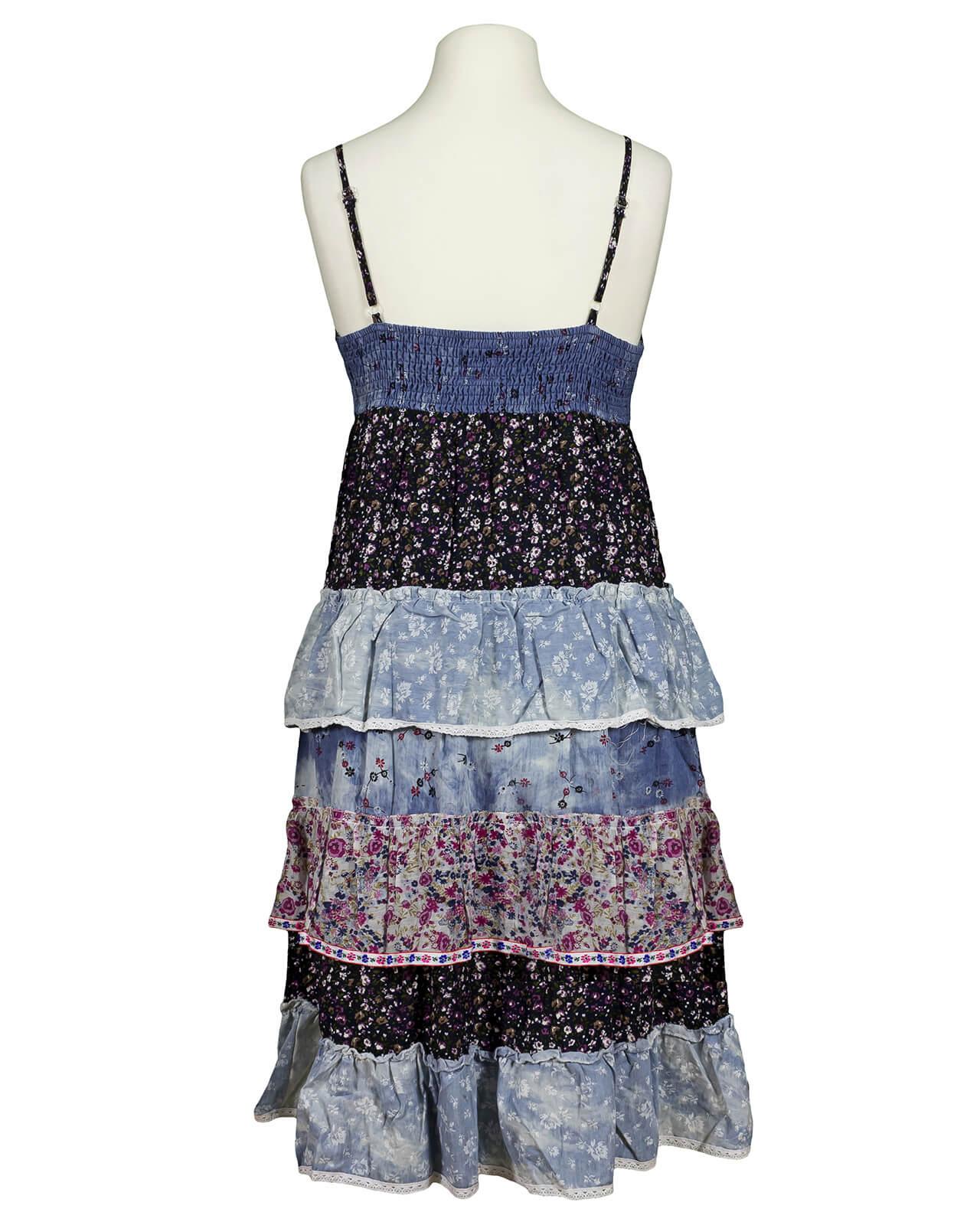 Kleid Designen