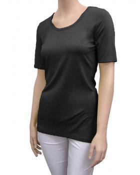 Shirt, schwarz von RESTART von RESTART