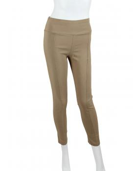 Bengalin Hose, beige von Women Fashion