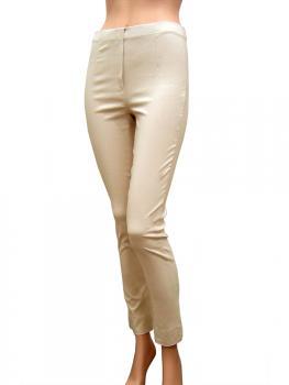 Bengalin Hose, beige von RESTART
