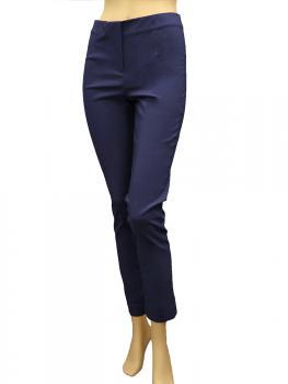 Bengalin Hose, blau