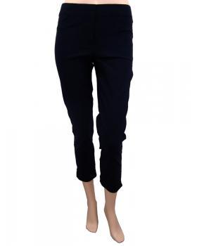 Bengalin Hose, schwarz von RESTART