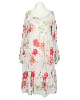 reputable site 58d51 9ceee Weisse Kleider Online Shop | Sommer Kleider in weiss bestellen