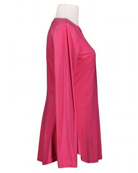Tunika Superstretch, fuchsia