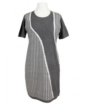 Twin Set aus Strick, grau von Beauty Women (Bild 2)